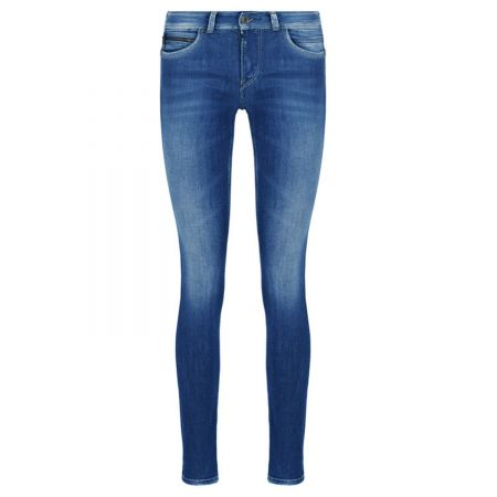 Pepe Jeans New Brooke farmerke