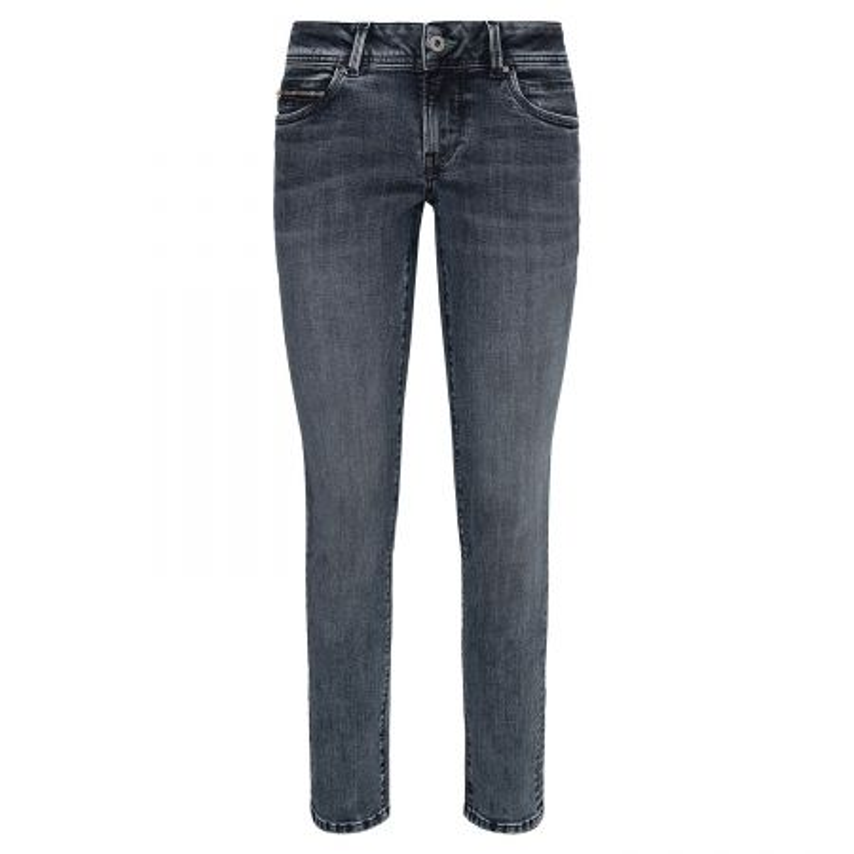 Pepe Jeans New Brooke farmerke