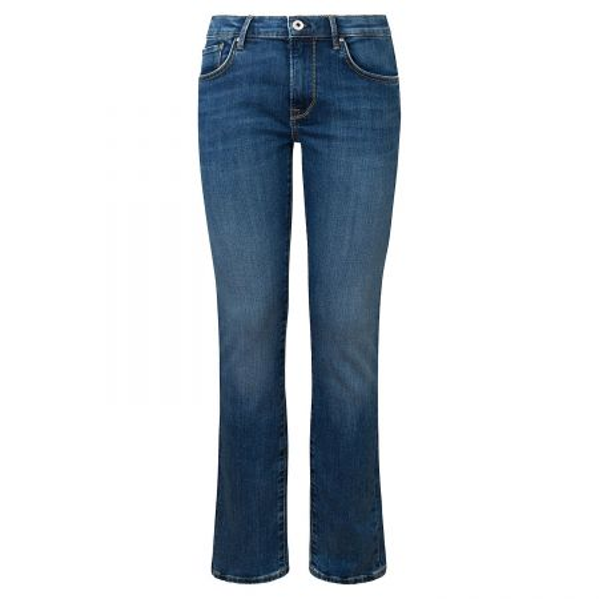 Pepe Jeans Grace farmerke