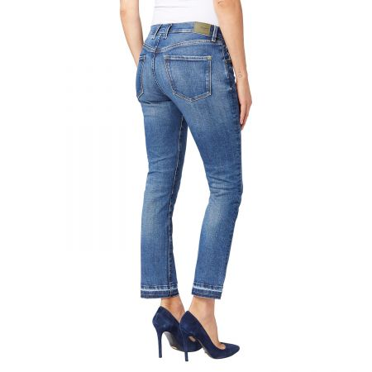 Pepe Jeans Victoria farmerke