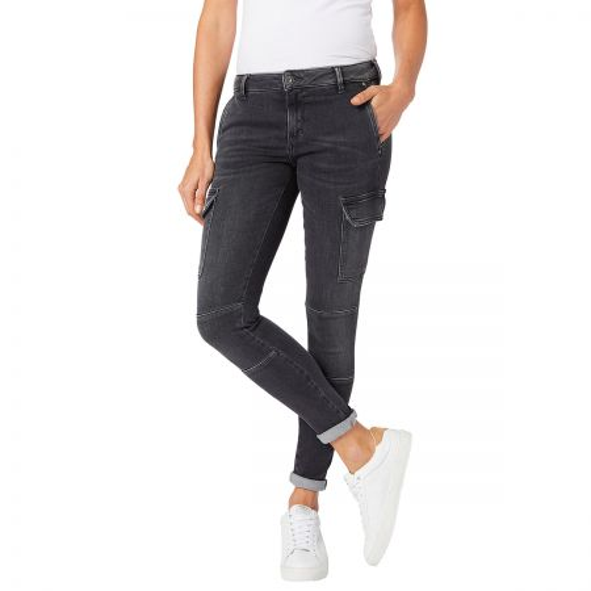 Pepe Jeans Survivor farmerke