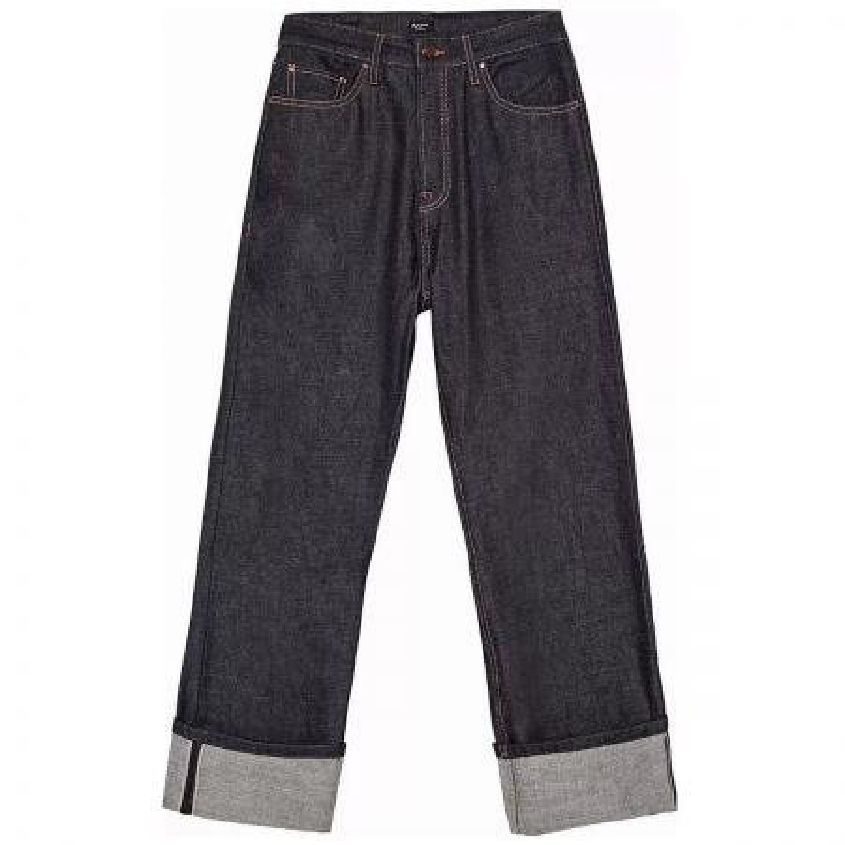 Pepe Jeans Dua farmerke