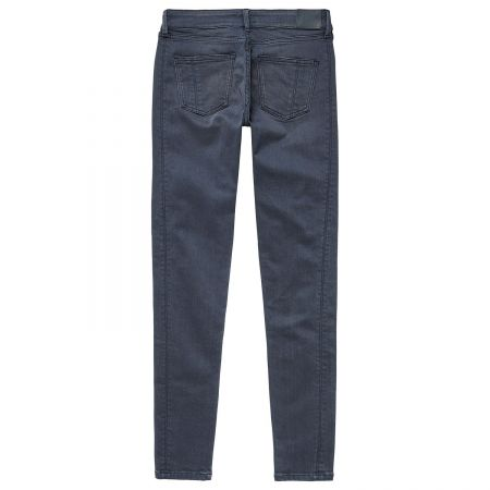Pepe Jeans Pixie Twist farmerke