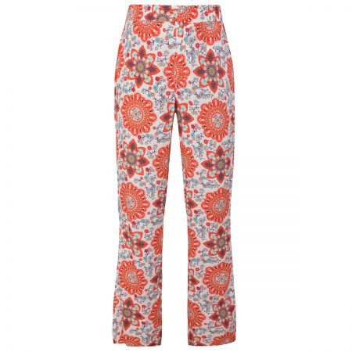 Pepe Jeans Davina pantalone