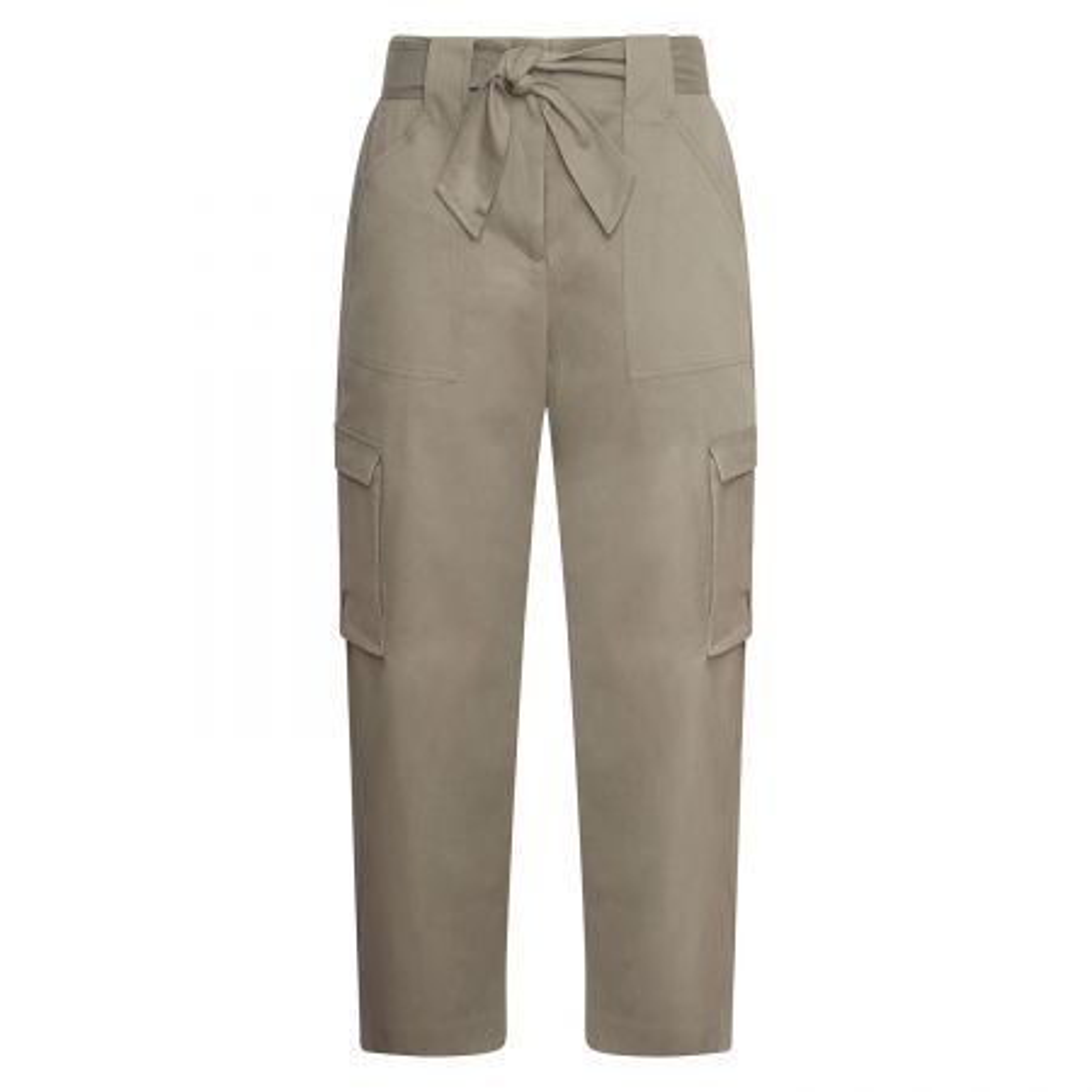 Pepe Jeans Ashley pantalone