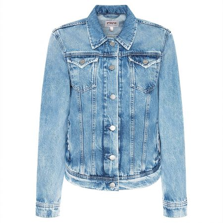 Pepe Jeans Thrift jakna