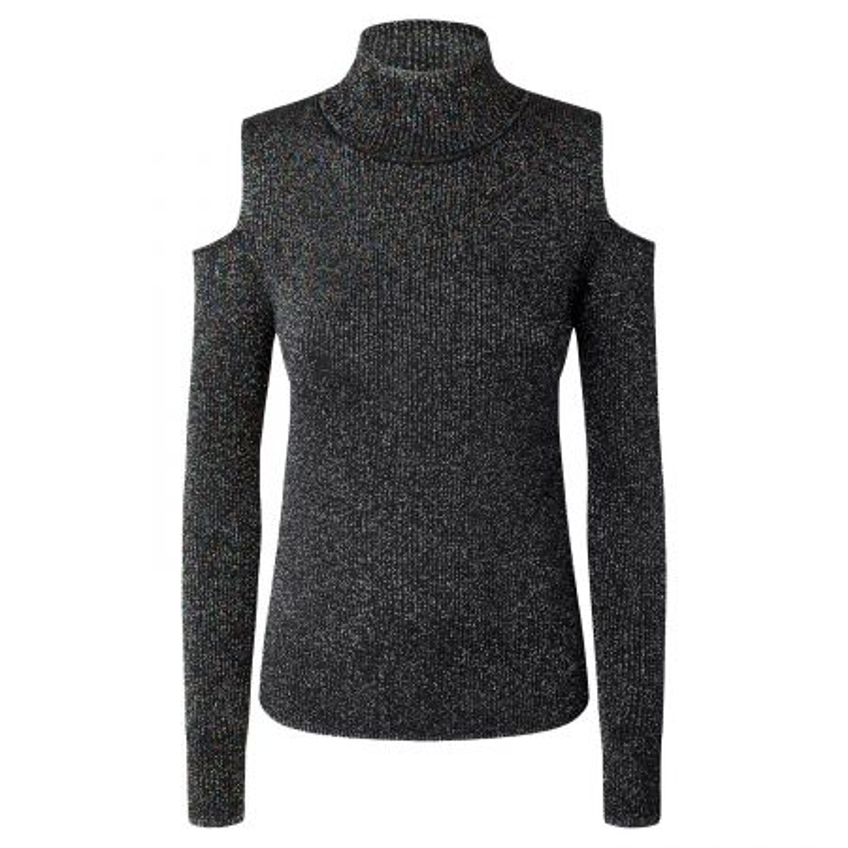 Pepe Jeans Naomi džemper