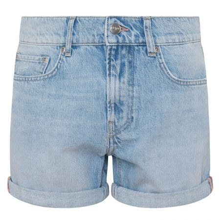 Pepe Jeans Mable šorc