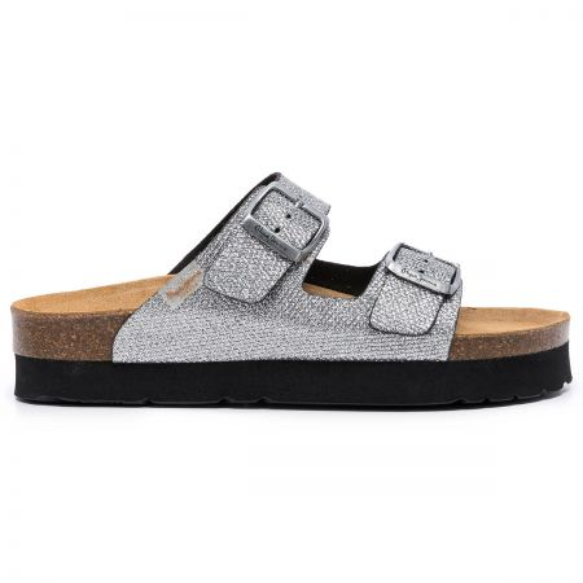 Pepe Jeans Oban Blim papuče