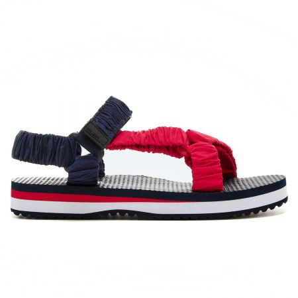 Pepe Jeans Pool Brit sandale