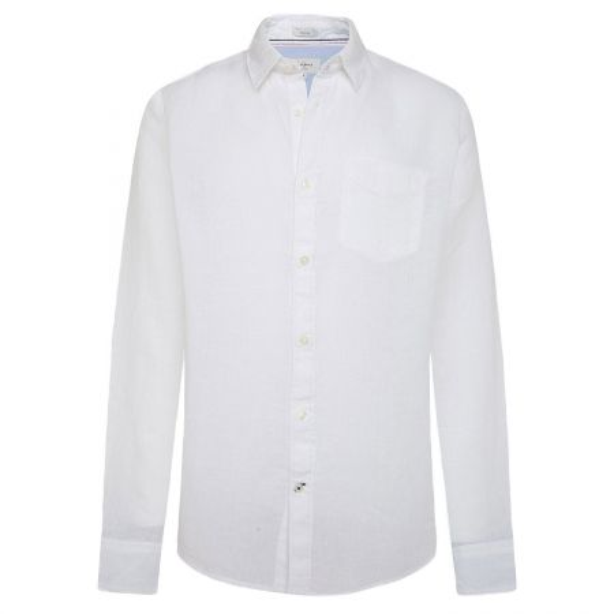 Pepe Jeans Parker košulja