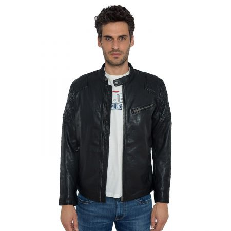 Pepe Jeans Donnie jakna