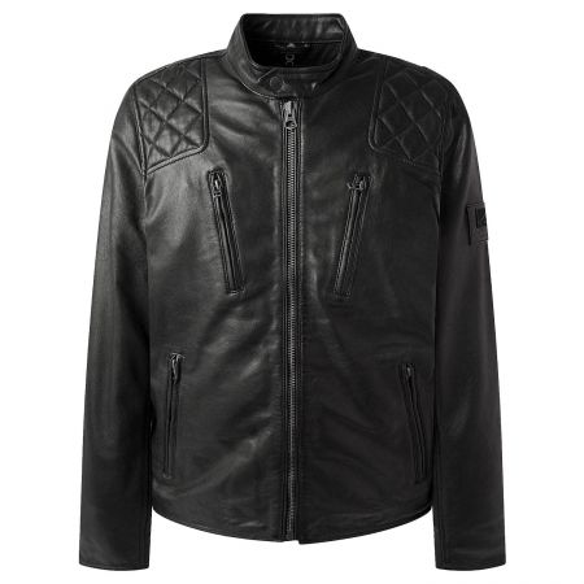 Pepe Jeans Pearson jakna