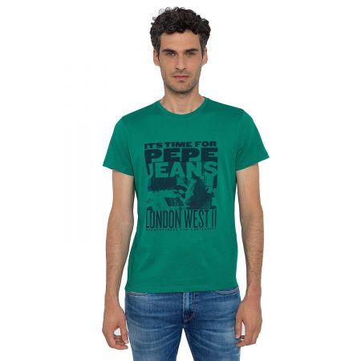 Pepe Jeans Alexis majica