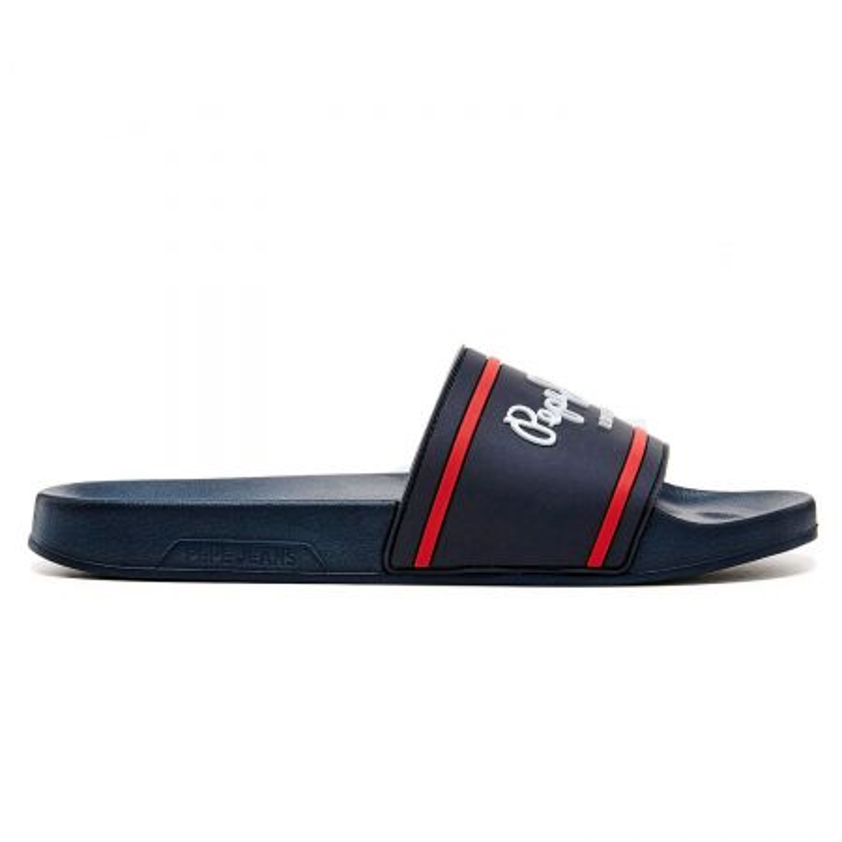 Pepe Jeans Slider 0.2 papuče