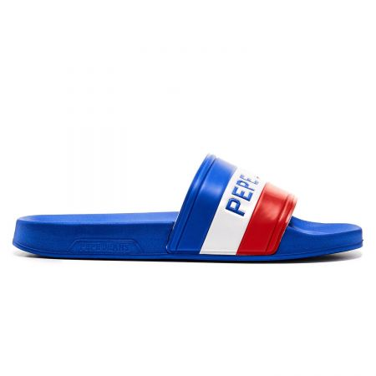 Pepe Jeans Slider Timy papuče