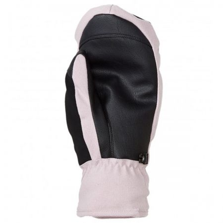 Billabong Stoke Mitt ski rukavice
