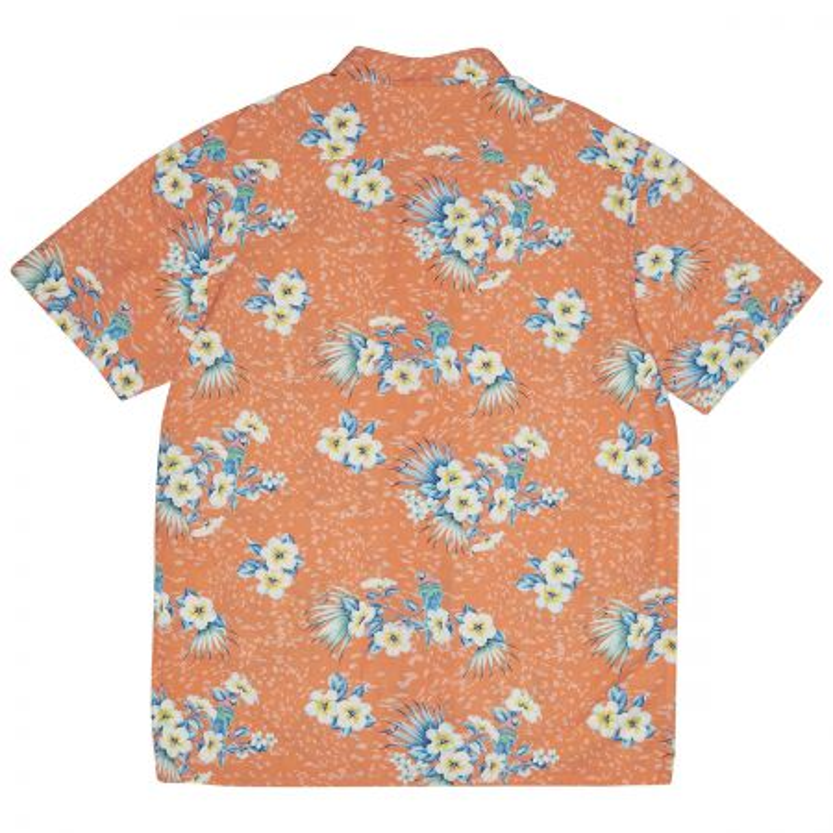 Billabong Sundays Floral košulja