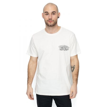 CHARGER TEE SS