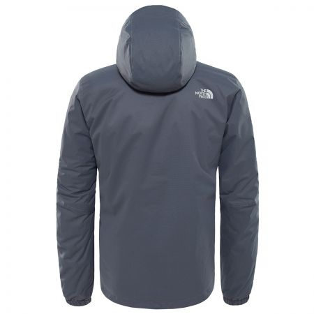 The North Face Quest Insulated jakna