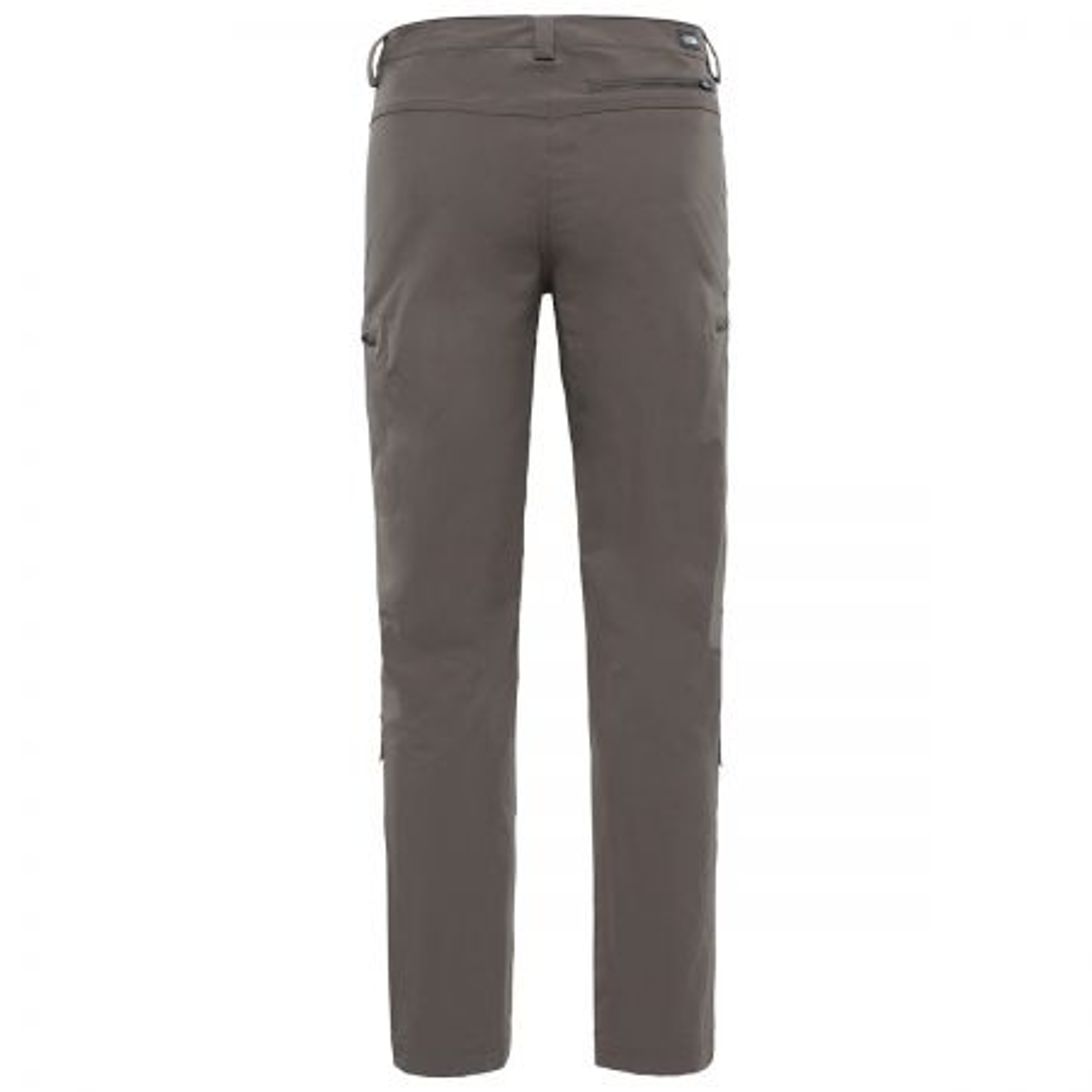 The North Face Exploration Convertible pantalone