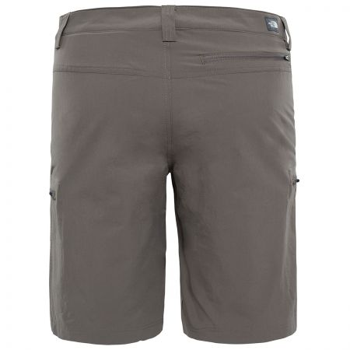 The North Face Exploration kratke pantalone
