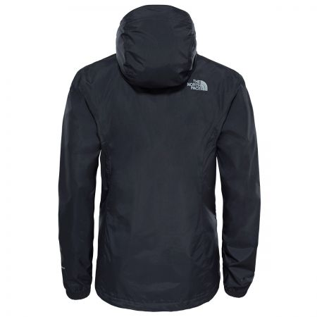 The North Face Resolve 2 Aztec jakna