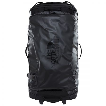 The North Face Rolling Thunder 36 torba