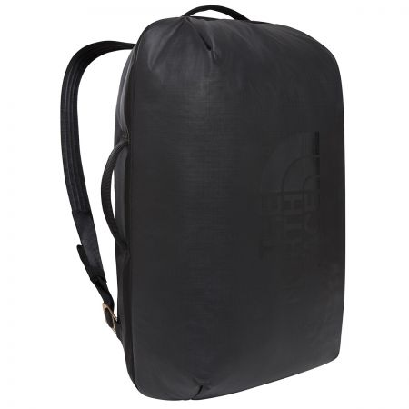 The North Face Stretroliner torba