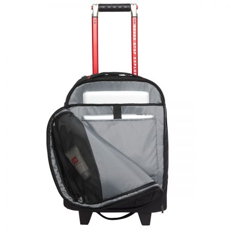 "The North Face Overhead 19"" torba"