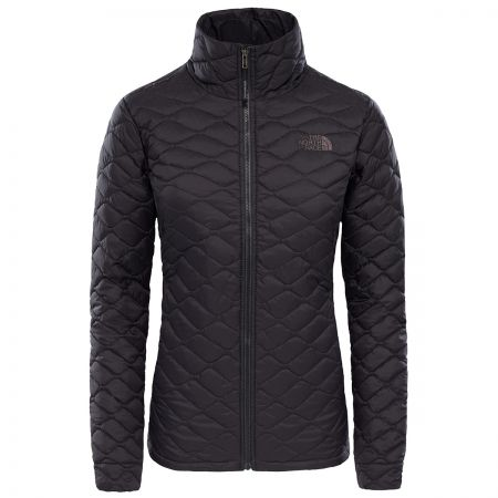 The North Face Thermoball jakna