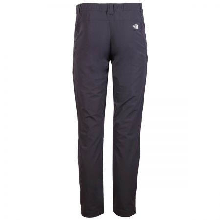 The North Face Quest Regular pantalone