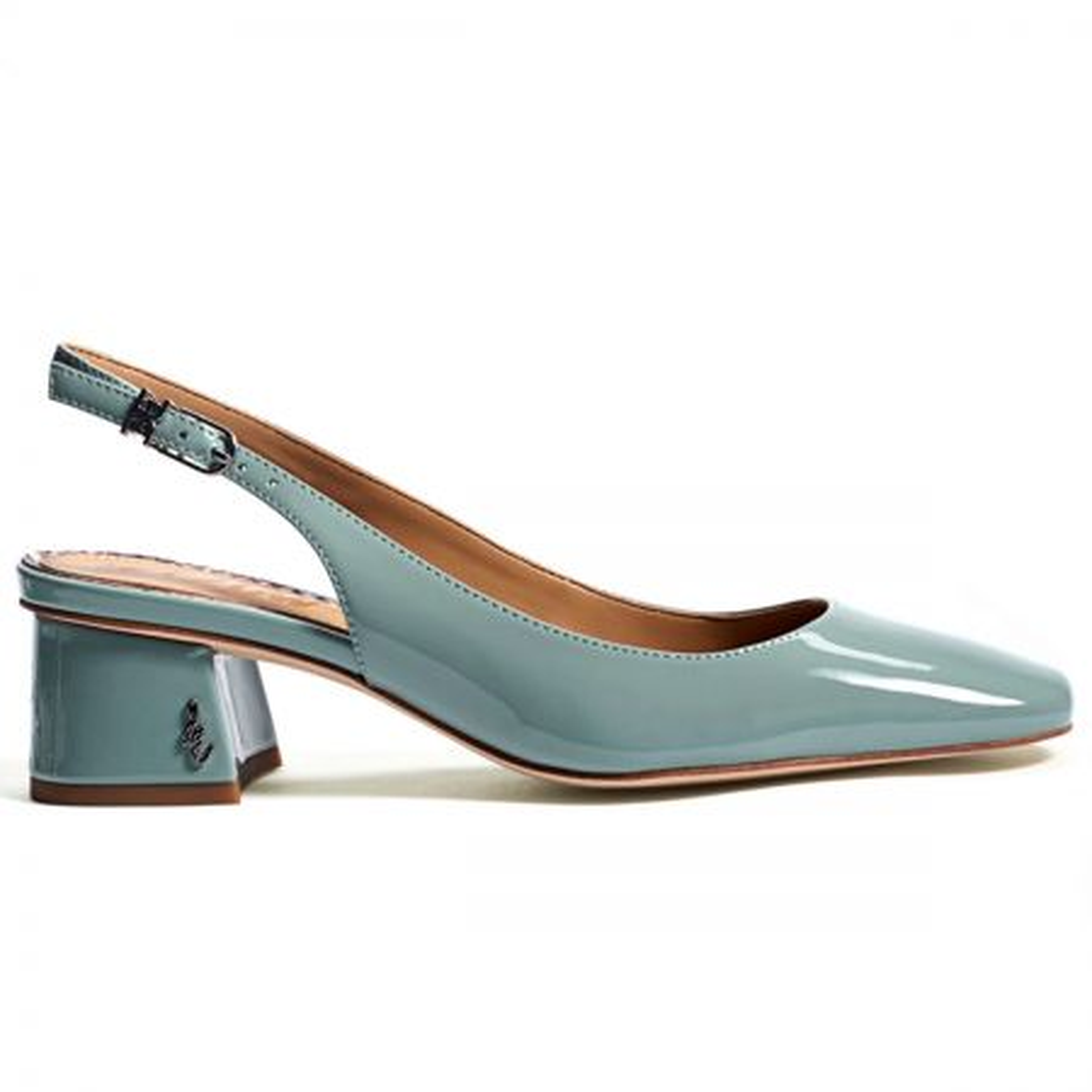 Sam Edelman Tamra cipele