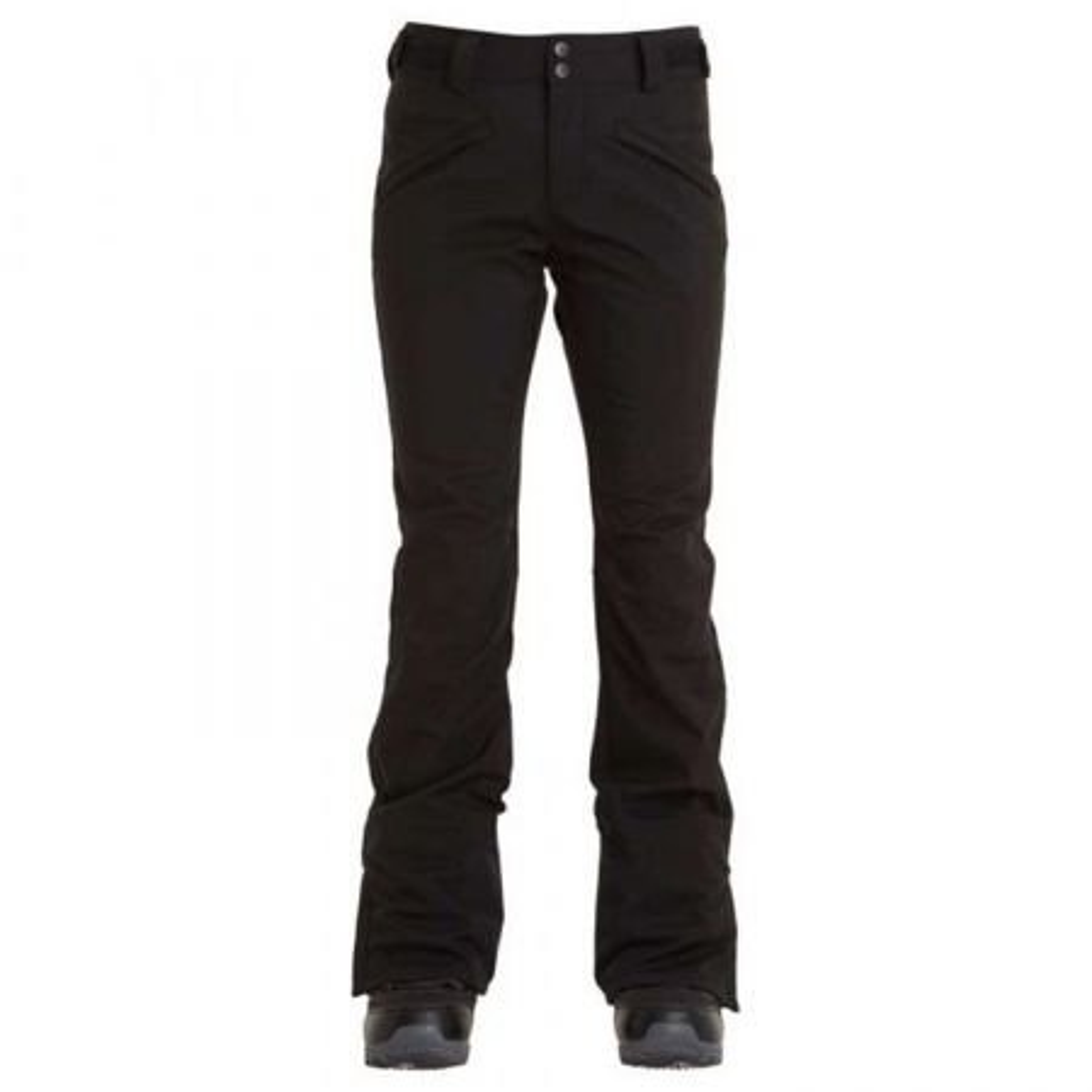 Billabong Flake pantalone