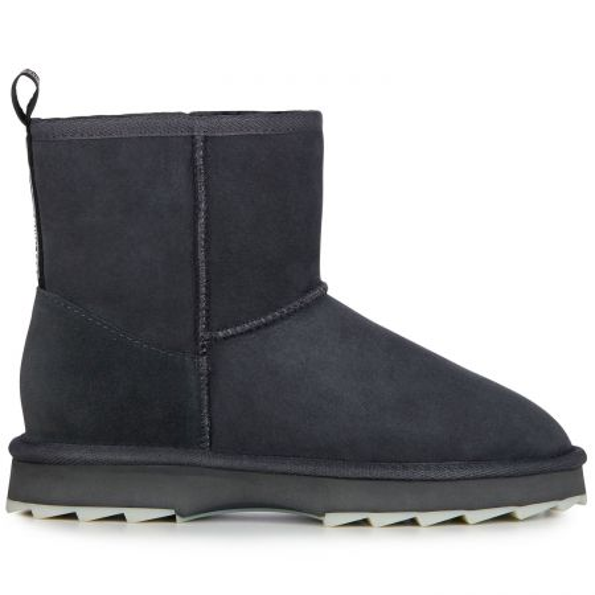 EMU Sharky Mini čizme