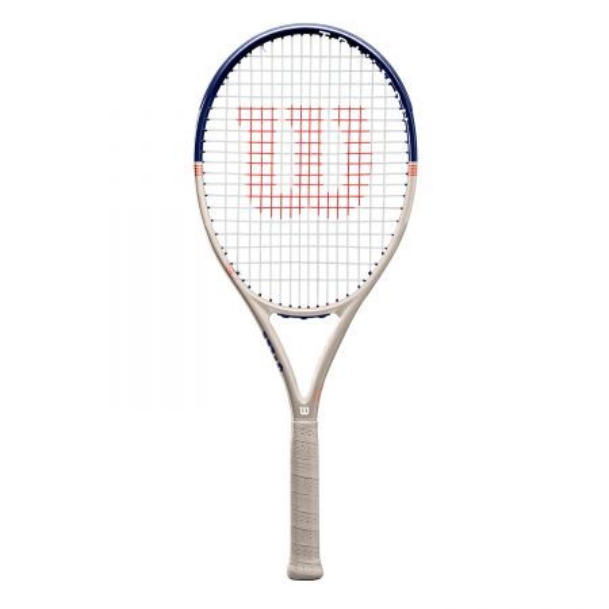 Wilson Roland Garros Triumph reket
