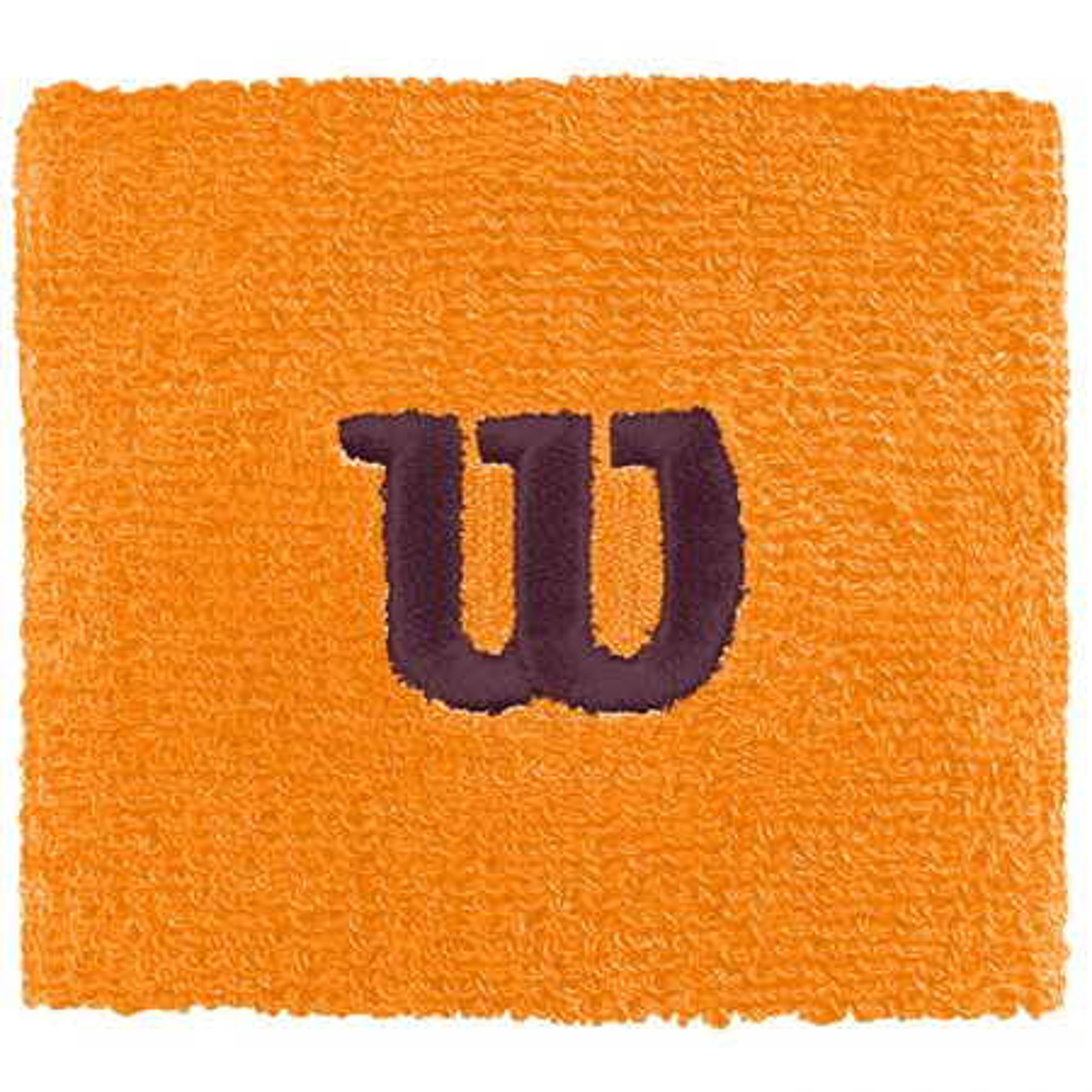 Wilson Wristband Koi znojnica