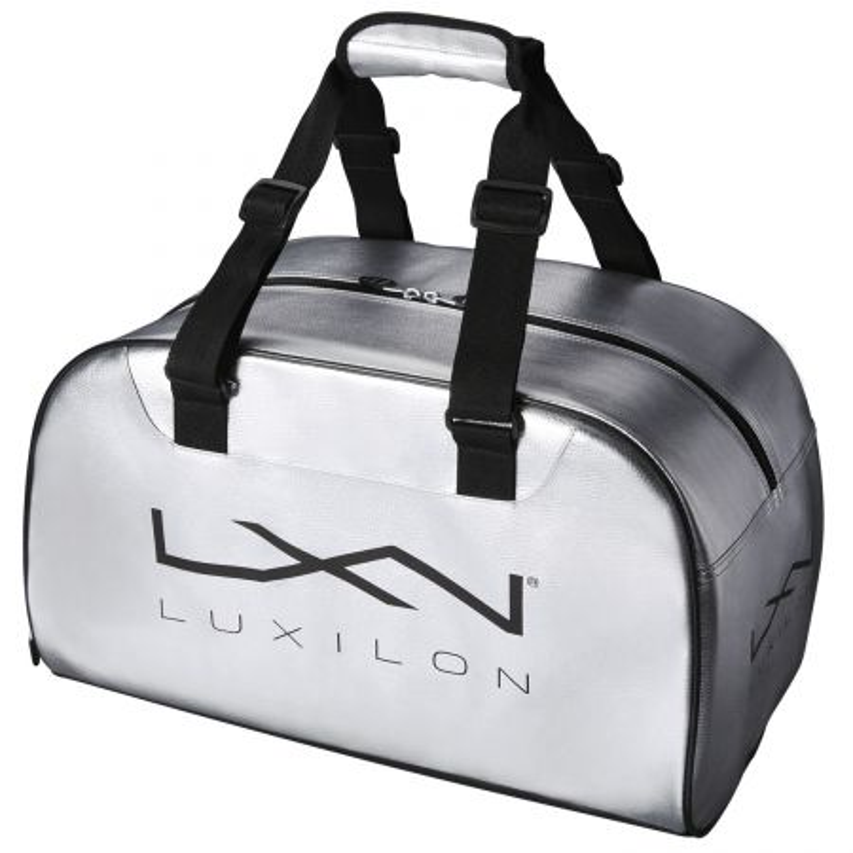 Wilson Luxilon Duffel torba