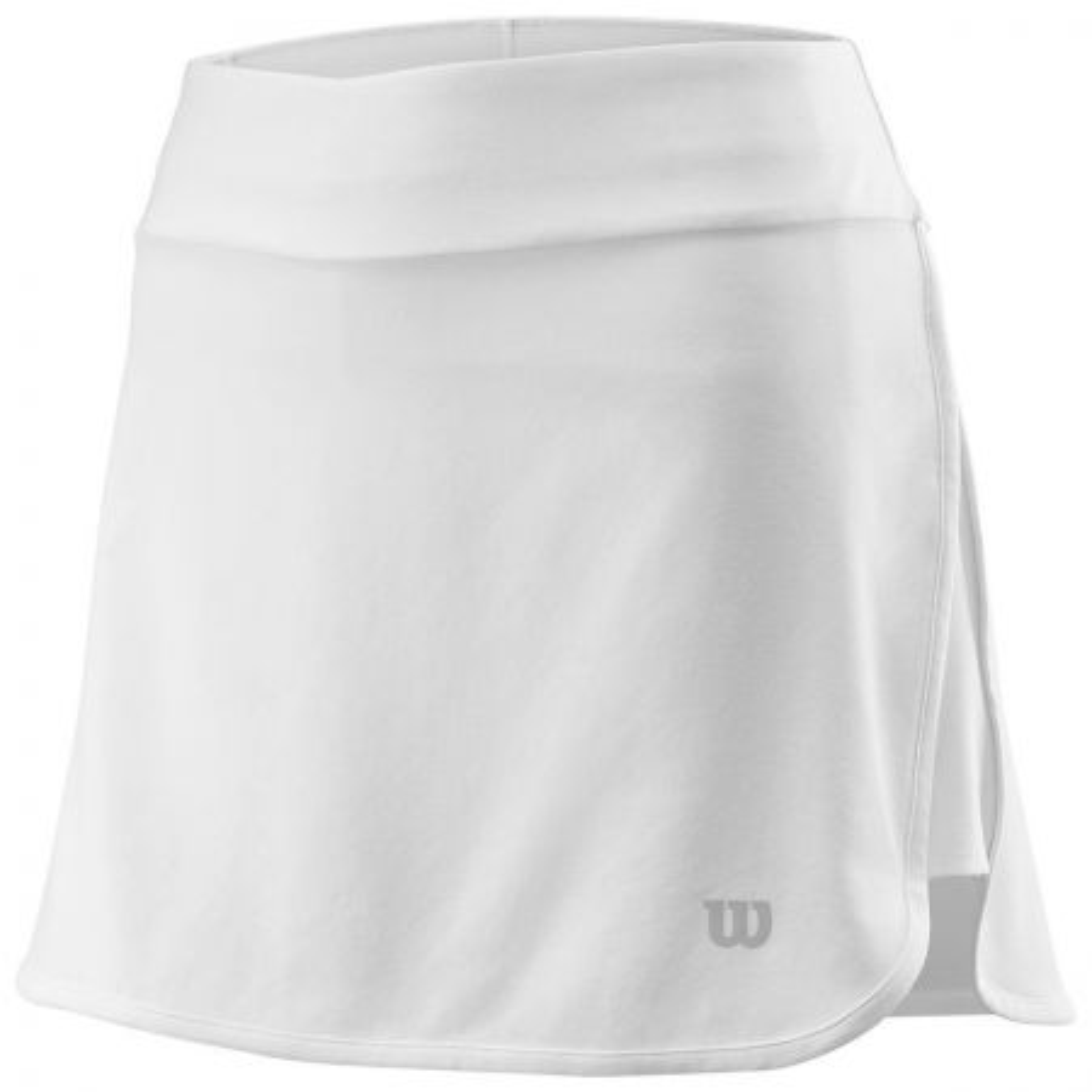 Wilson Condition 13.5'' suknja