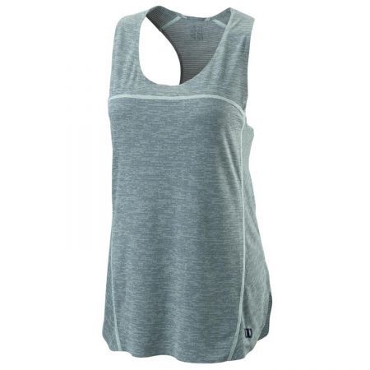 Wilson Kaos Mirage majica