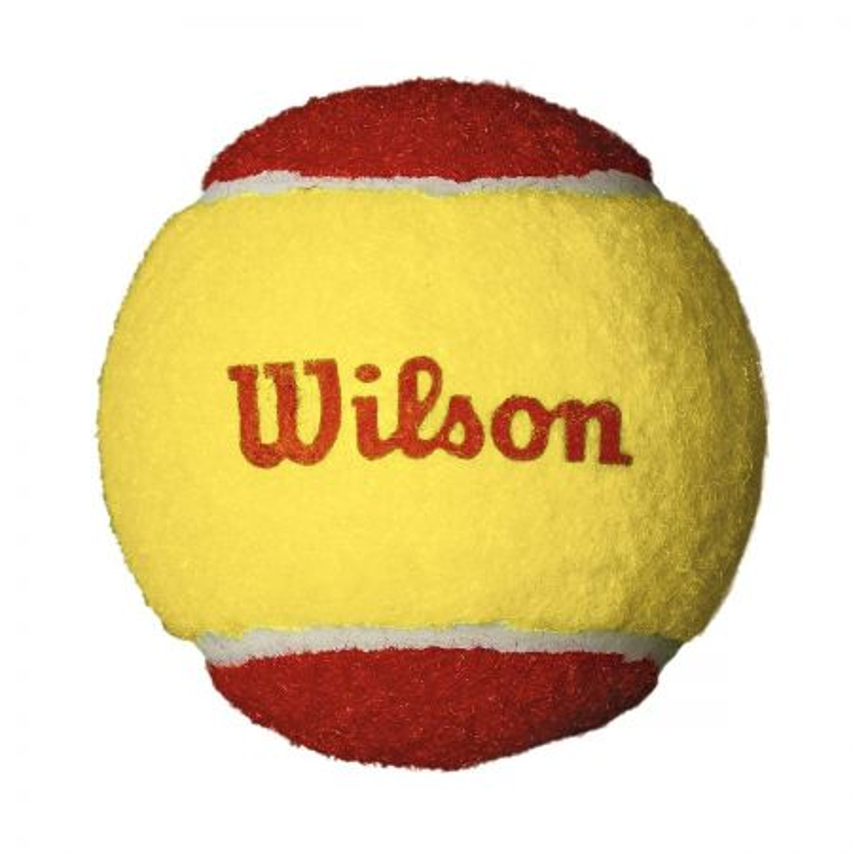 Wilson Starter Easy 12 teniske loptice