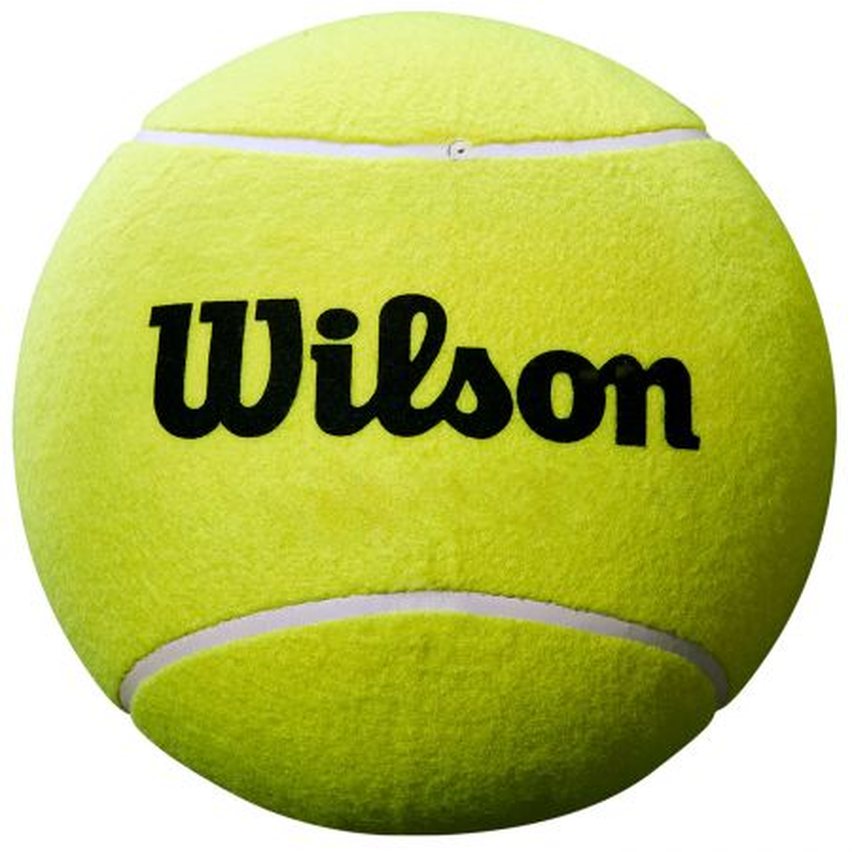 Wilson Roland Garros 5 Mini Jumbo loptica