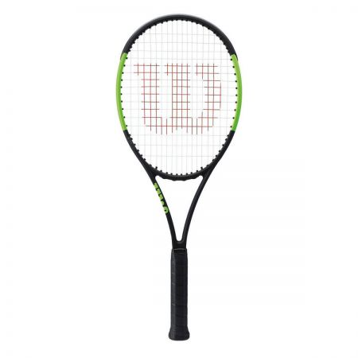 Wilson Blade 98S Cv 18X16 teniski reket