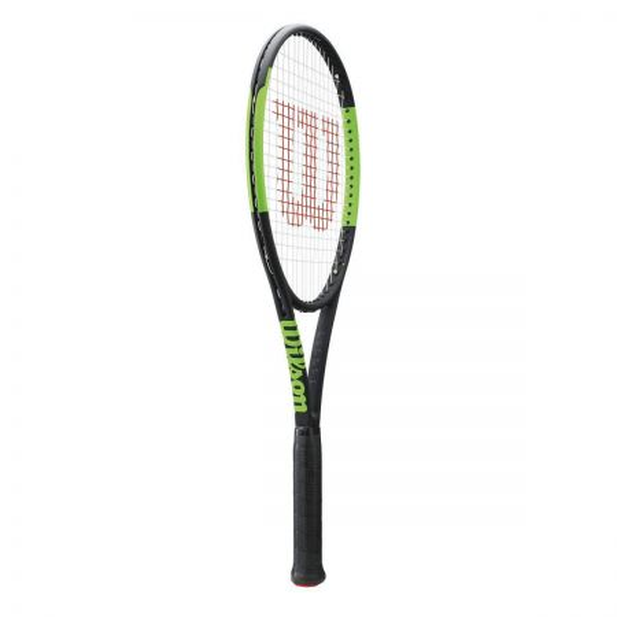 Wilson Blade 98 Cv 16X19 teniski reket
