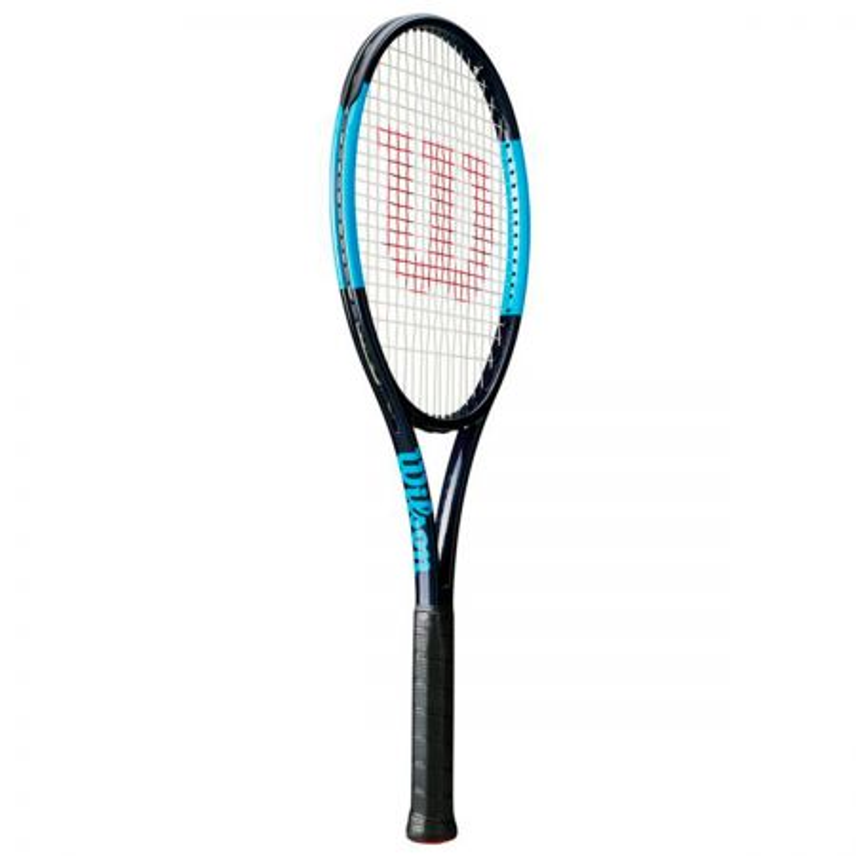 Wilson Ultra Tour 97 16x19 teniski reket