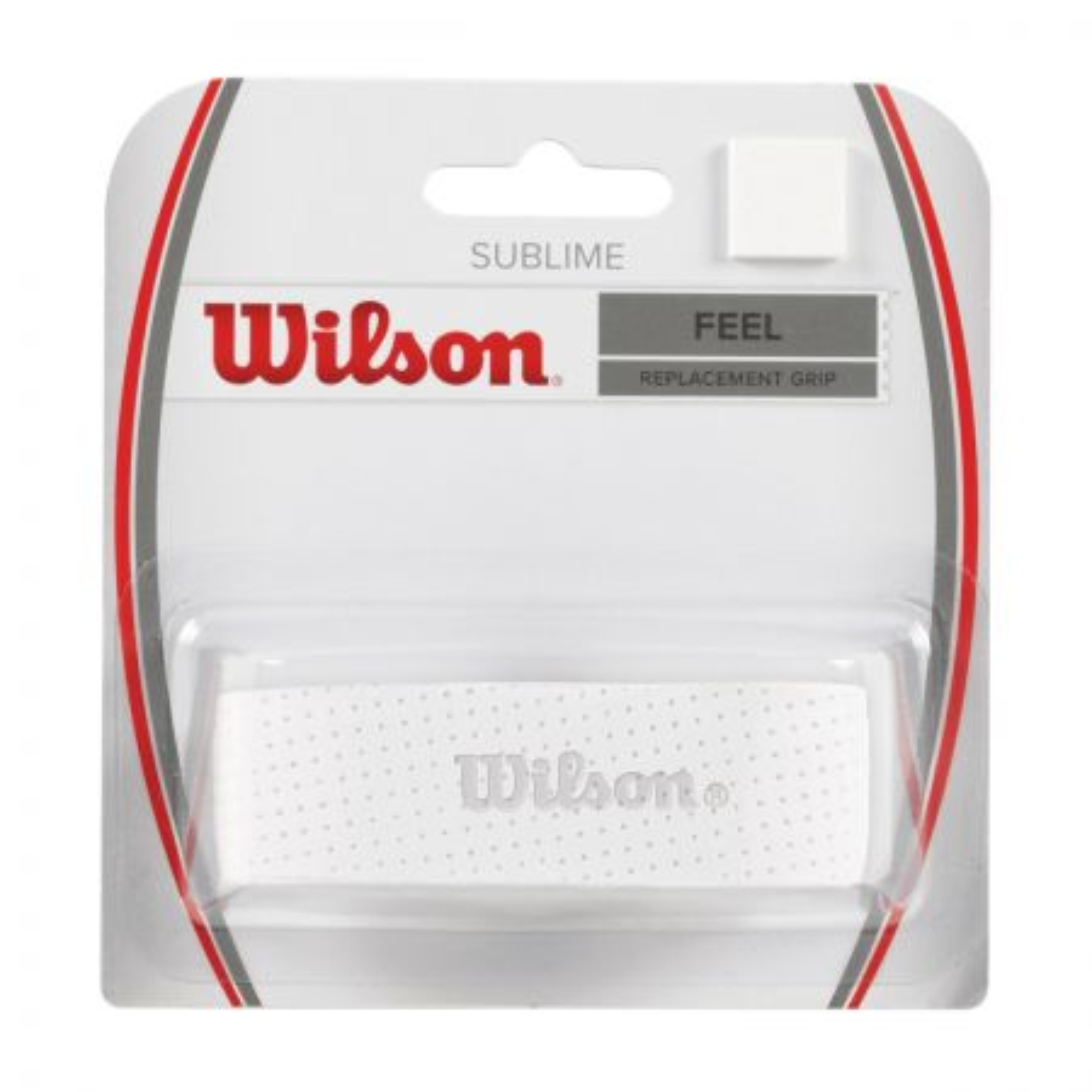 Wilson Sublime teniski grip