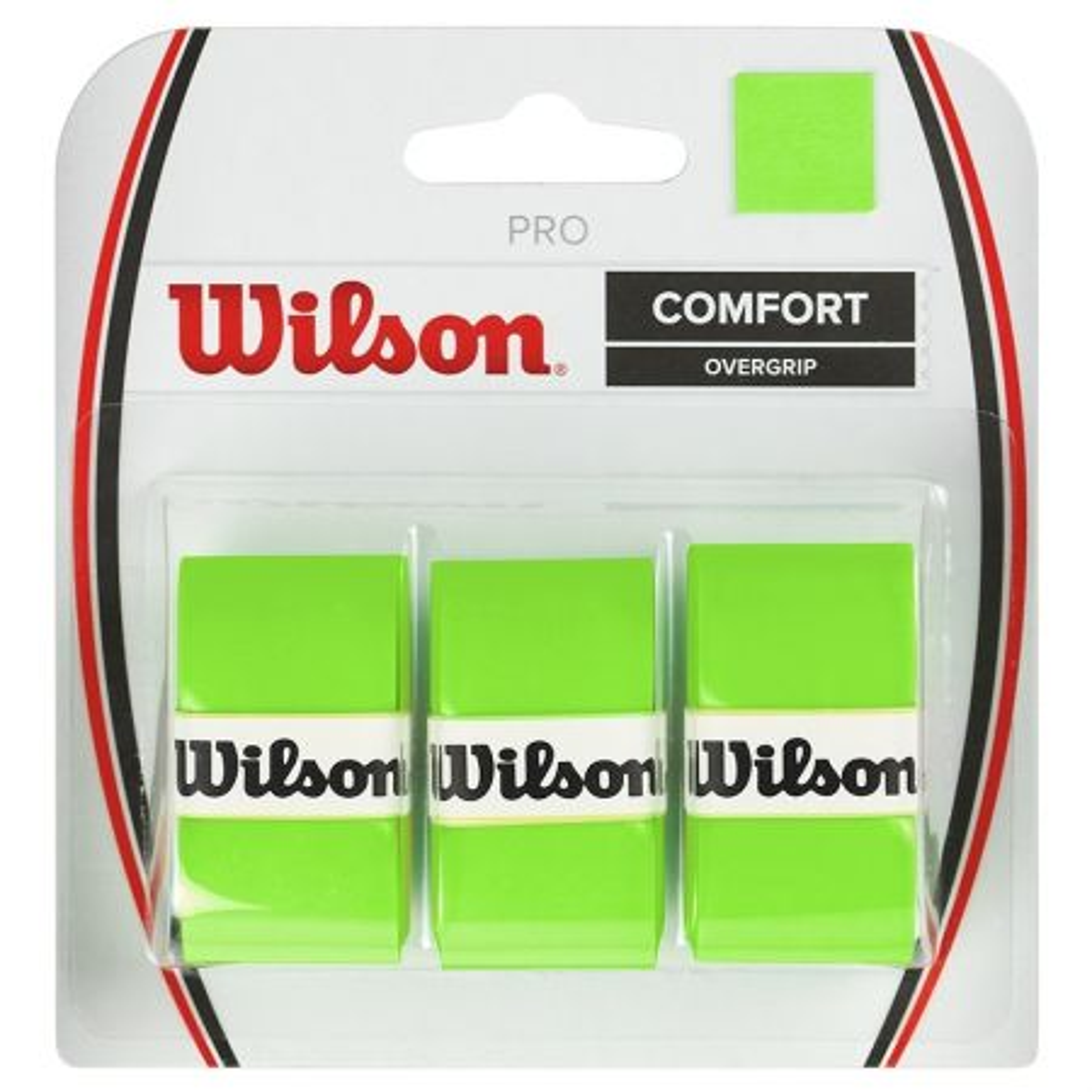 Wilson Pro Overgrip Blade 0,6mm grip
