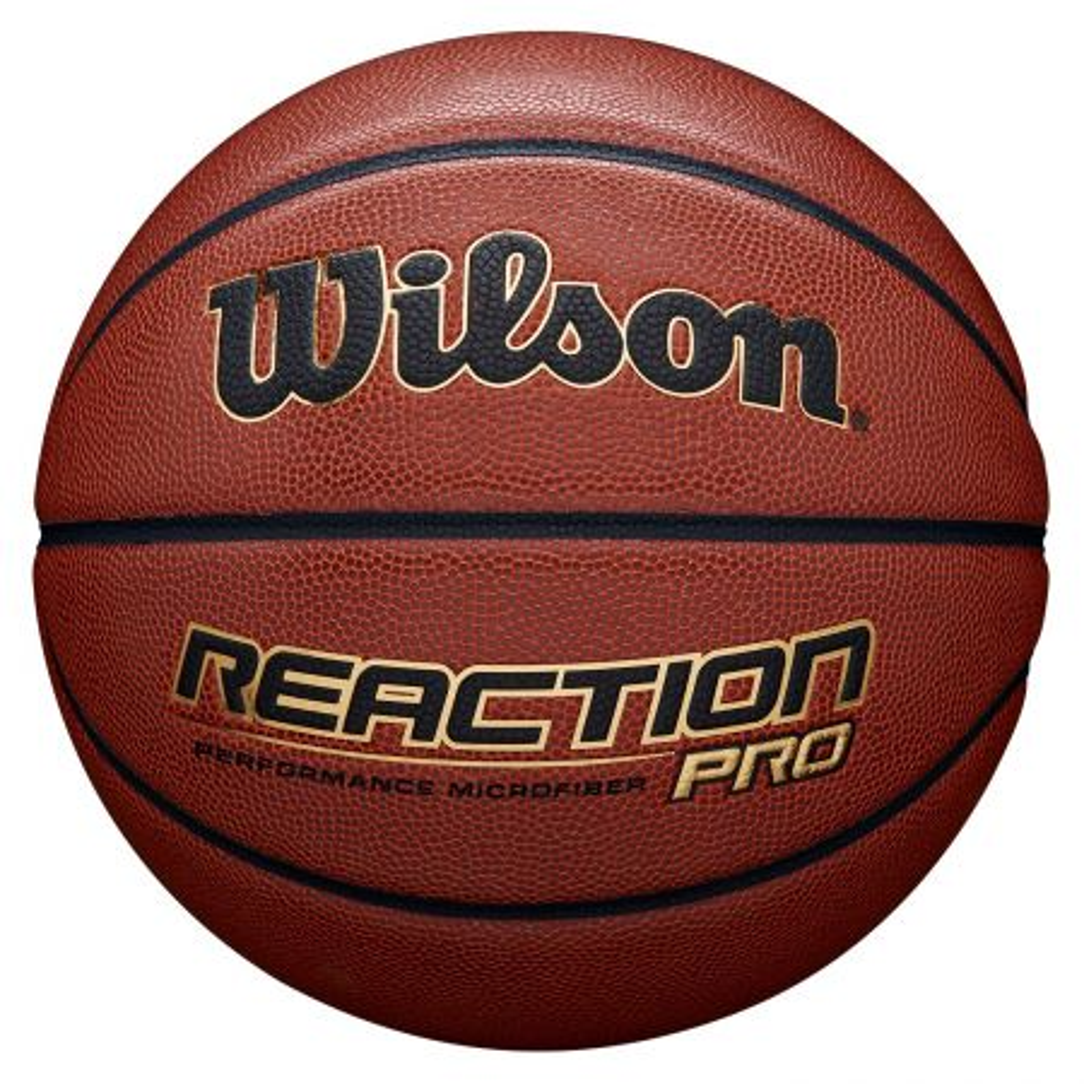 Wilson Reaction Pro SZ6 lopta