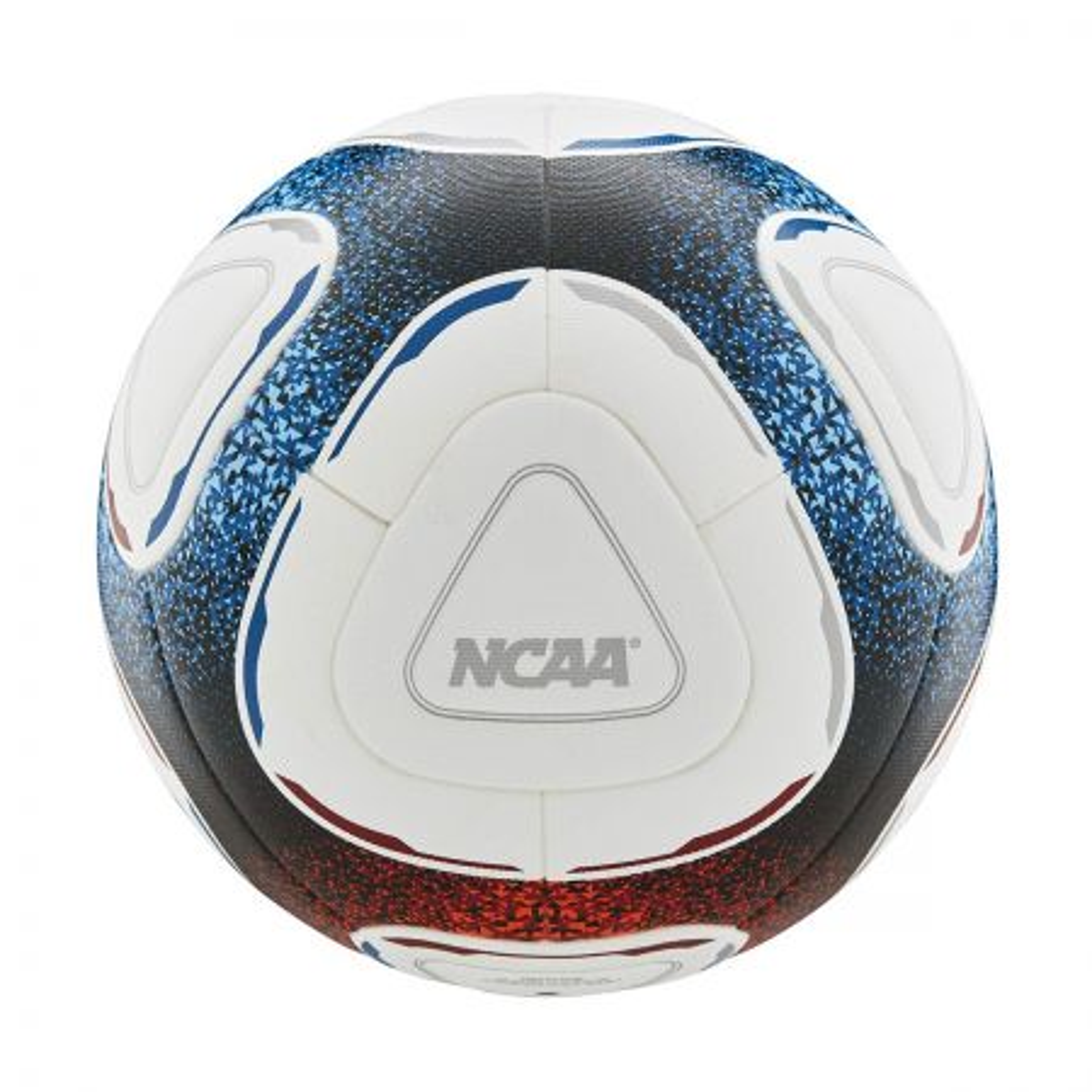 Wilson Vanquish Size 5 lopta za fudbal