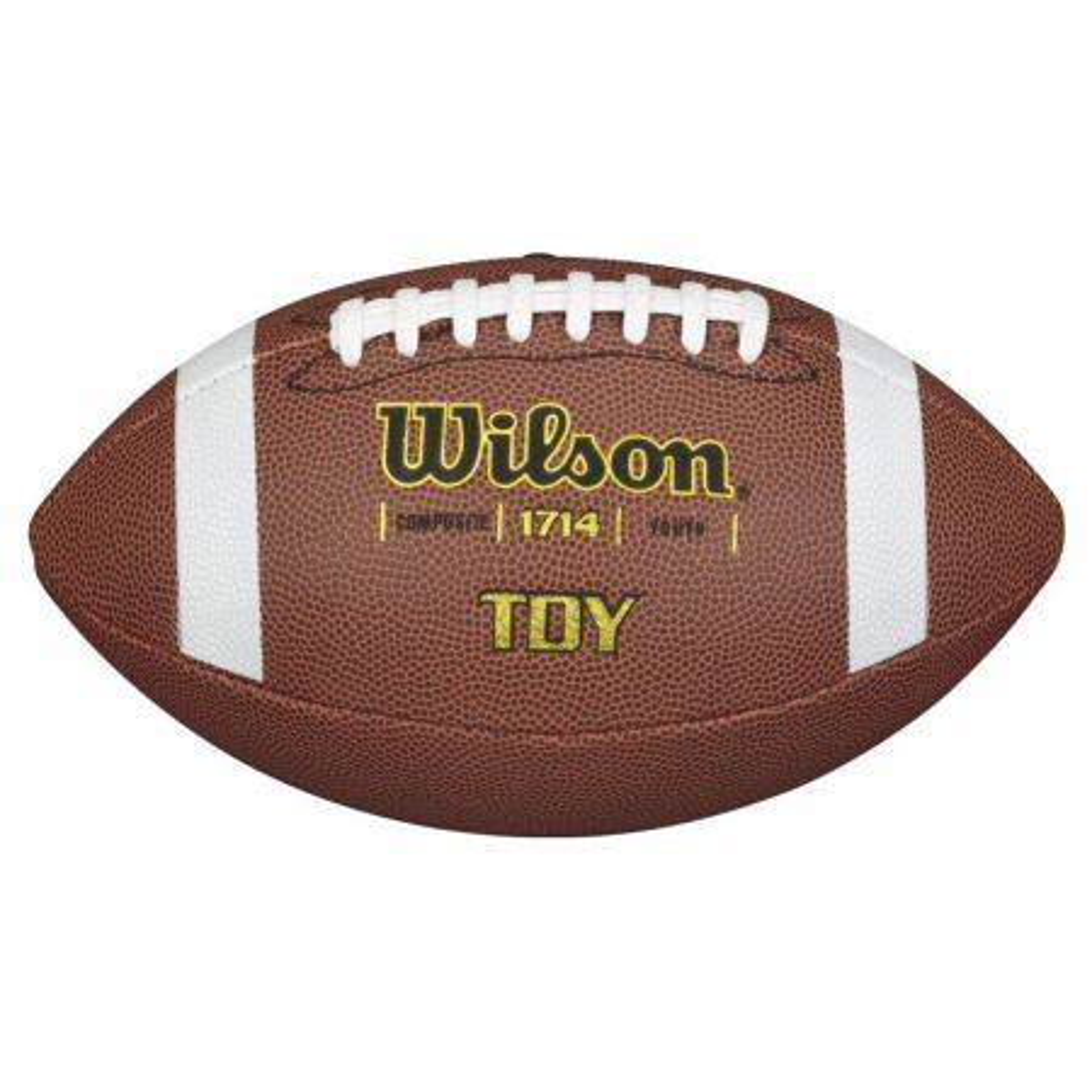 Wilson Composite Youth lopta